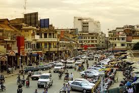 File:Phnom penh.jpg