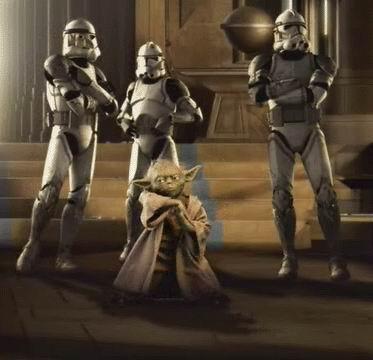 Plik:Yoda2.jpg