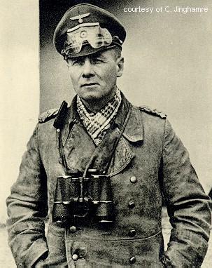 Plik:Rommel.jpg