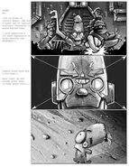 Kosmobot-storyboard