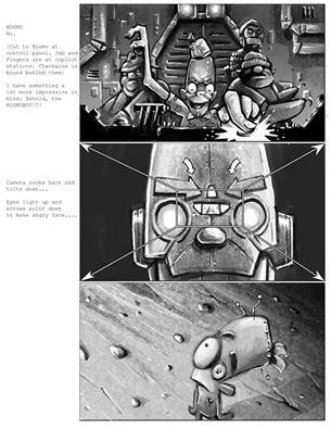 File:Kosmobot-storyboard.jpg