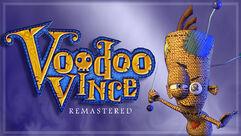 VoodooVinceHERO-1