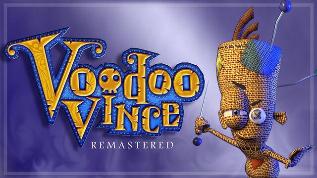File:VoodooVinceHERO-1.jpg