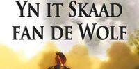 Translations - Frisian