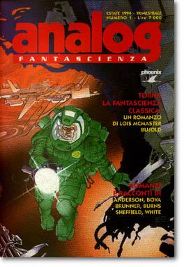 File:Italian Weatherman Analog 1994.jpg