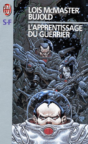 File:French TheWarriorsApprentice 1996.jpg