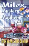 File:Miles-mystery-mayhem-cover-sm.jpg