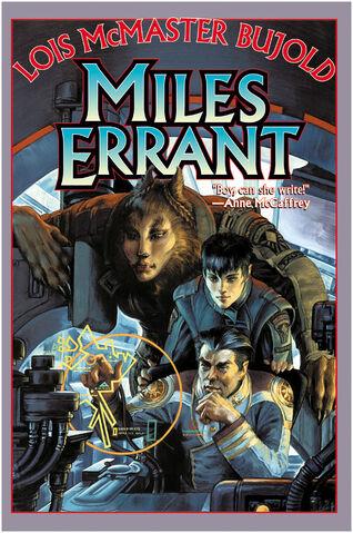 File:Miles-Errant-cover.jpg