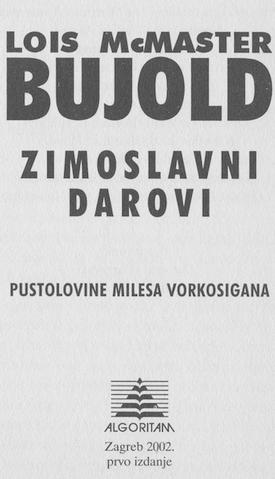 "File:Zamoslavni Darovi title page 8""h.png"