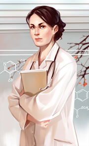 Dr durona by airin ater-d8m9mpx