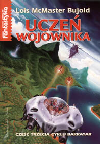 File:Polish TheWarriorsApprentice.jpg