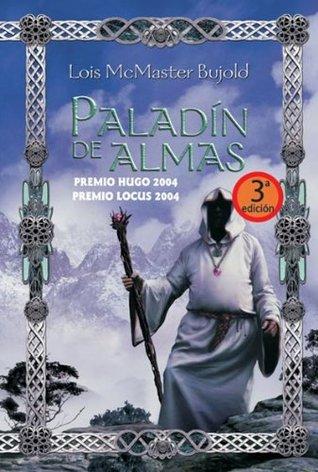 File:Spanish PaladinOfSouls ebook 2014.jpg