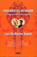 Spanish ShardsOfHonor 2003