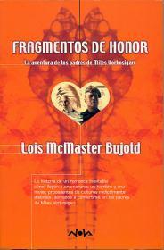 File:Spanish ShardsOfHonor 2003.jpg