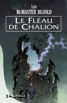 File:French CurseOfChalion 2003.jpg