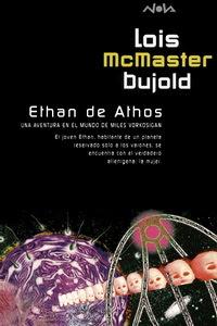 File:Spanish EthanOfAthos 1998.jpg