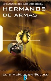 File:Spanish BrothersInArms ebook 2016.jpg
