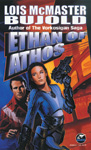 File:ETHAN-OF-ATHOS-cover-sm.jpg