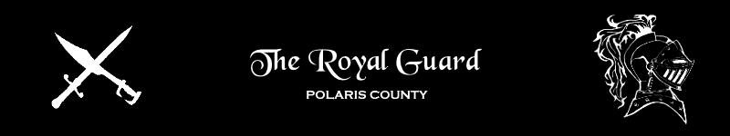 RoyalGurad