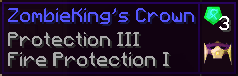 File:Zombieking Crown.png