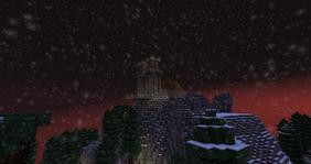 2013-02-26 23.23.54