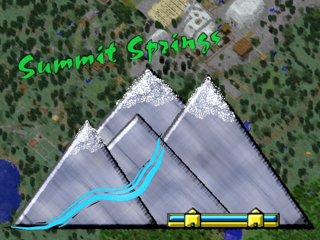 File:Town Logo.jpg