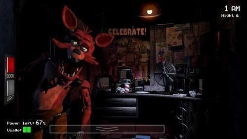File:Foxy.jpg
