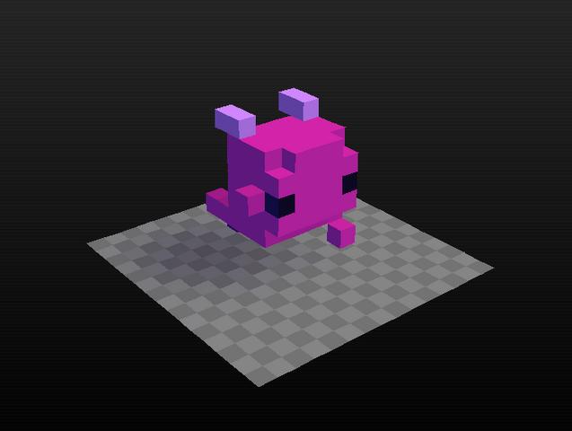 File:Purple Imp.png