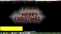 Thumbnail for version as of 18:56, December 16, 2011