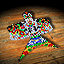 File:Kite (colony good) - Icon (Big).png