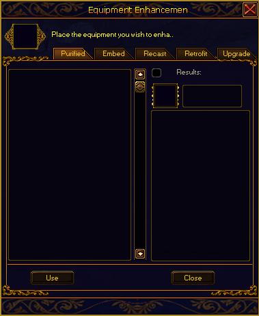 File:Refining interface plain.png