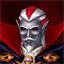 File:Elite Vircra - Icon.png