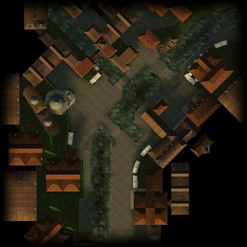File:Venice City - Map.jpg