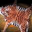 Kangaroo Fur - Icon (Big)