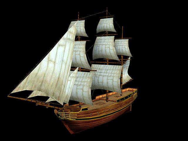 File:Light Frigate Ship.jpg