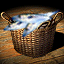 Mackerel Pike - Icon (Big)