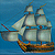 Armed Patrol Ship - Icon (Big)
