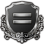 File:1st Class Private - Icon (Big).png