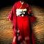Kimono - Icon (Big)