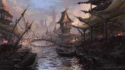 River market by yatzenty-d7f821k