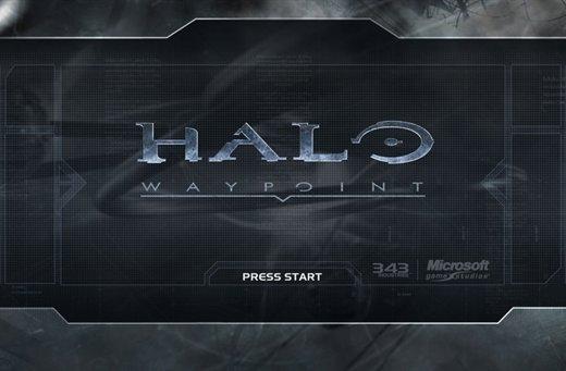 File:Halo Waypoint Screenshot.jpg