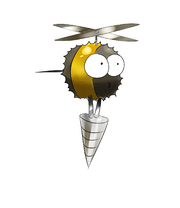 Bizzybee