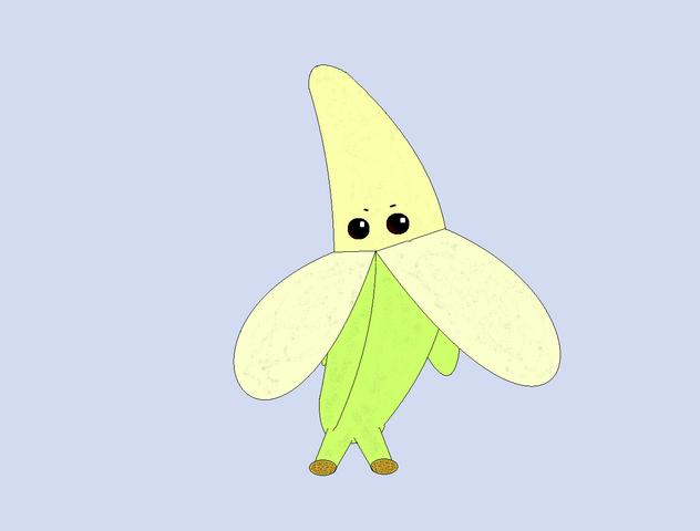 File:New shiny baninja.png