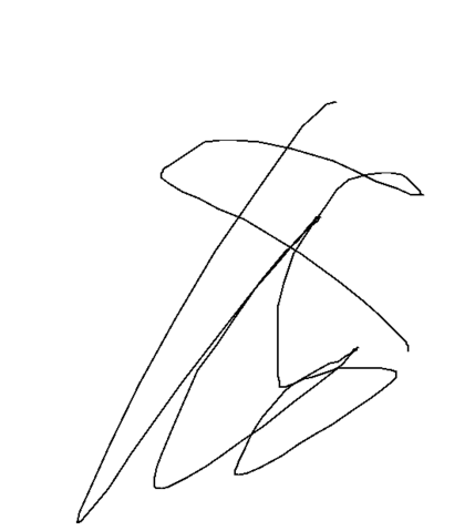 File:Idivit Scribble.png