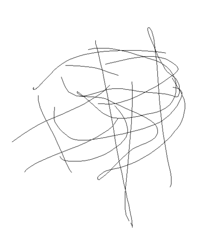 File:Flazscribble.png