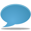 File:Chat-icon.png