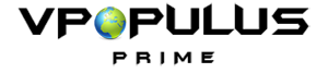 Logo-v4 small