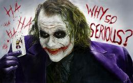 2692366-the joker by dookieadz