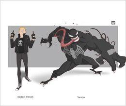 Superhero-Alter-Egos-by-Coran-Stone 4