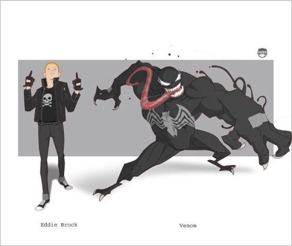 File:Superhero-Alter-Egos-by-Coran-Stone 4.jpg